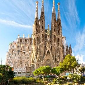 Offerte a Barcellona - Yalla Yalla