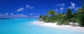 Atollo di Ari Nord