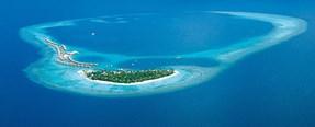 Atollo di Ari Sud