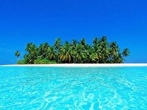 Atollo di Ari
