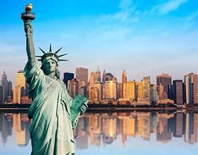 Tour Stati Uniti