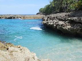 Playa Blanca (Baracoa)