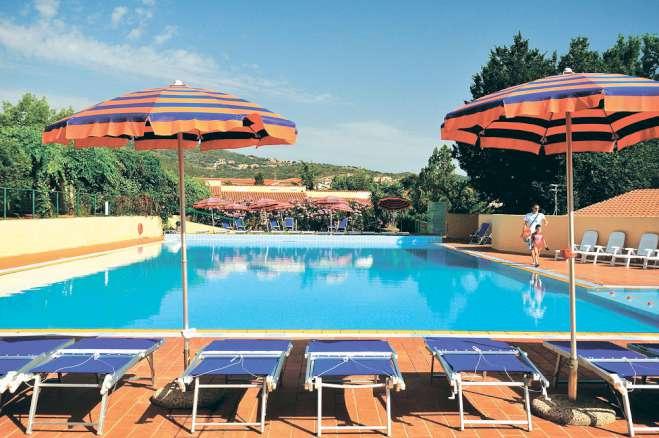 Eurovillage club hotel sardegna budoni yalla yalla for Hotel sardegna budoni