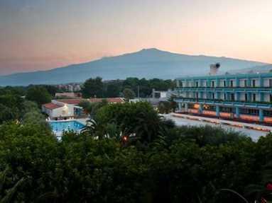 Vacanze ai giardini di naxos offerte per le tue vacanze ai giardini di naxos - Hotel ai giardini naxos ...