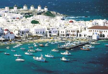 Villa anna maria appartamenti grecia skiathos yalla yalla for Appartamenti vacanze grecia