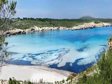Appartamenti Sol Isla Minorca