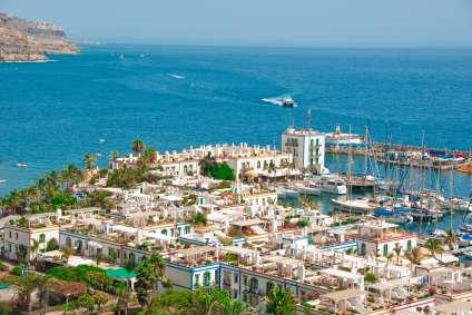 ROULETTE CATENA PRINCESS HOTEL 4 STELLE GRAN CANARIA *AI* | Gran Canaria