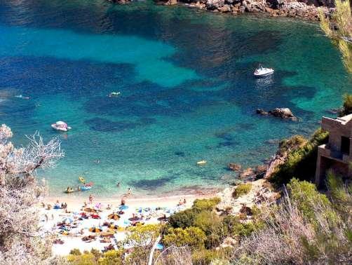 ROULETTE HOTEL 3* IBIZA *HB* | Ibiza