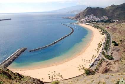 ROULETTE HOTEL 4* TENERIFE *AI* | Tenerife