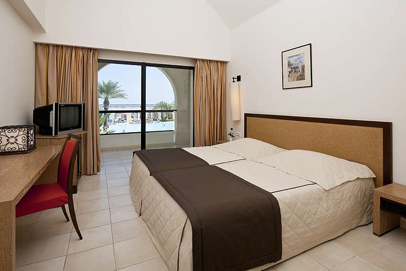 HOTEL SENTIDO DJERBA BEACH | Djerba