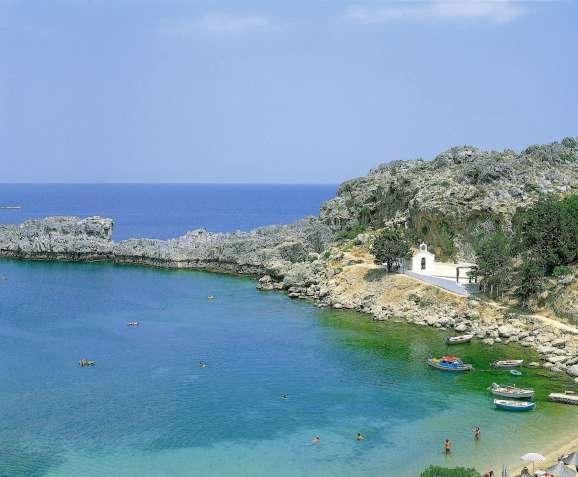 Vacanze grecia offerte e pacchetti vacanza for Grecia vacanze