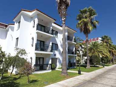 Vacanze Ad Antalya Turchia Offerte Per Le Tue Vacanze