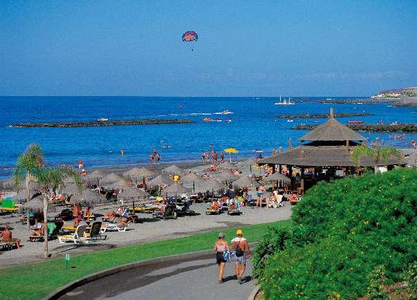 ROULETTE HOTEL 3* TENERIFE *ALL INCLUSIVE*, ROULETTE HOTEL 3* TENERIFE *AI* | Tenerife