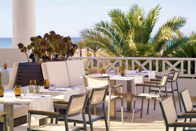 RADISSON BLU PALACE RESORT & THALASSO | Djerba