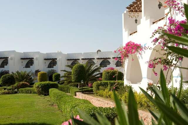 HOTEL THREE CORNERS EQUINOX BEACH RESORT, HOTEL THREE CORNERS EQUINOX BEACH RESORT* | Marsa Alam