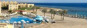 CONCORDE MOREEN BEACH & SPA MARSA ALAM