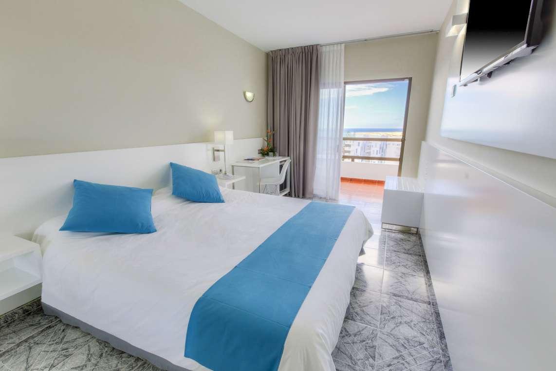 HOTEL CASERIO   Gran Canaria