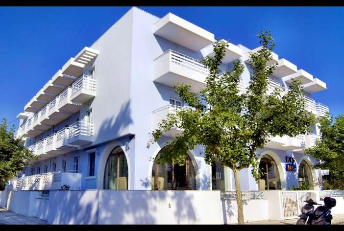 HOTEL KOS BAY | Kos