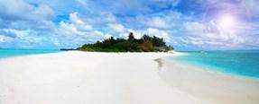 Atollo di Baa