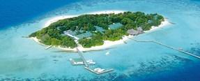 Atollo di Male Nord