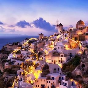 Tutte le Offerte per la Grecia