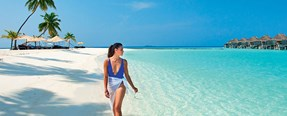 Tutte le Offerte per le Maldive