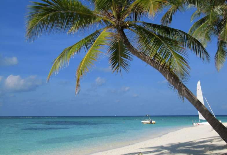FIHALHOHI ISLAND RESORT | Atollo di Male Sud