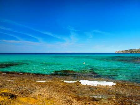 INSOTEL CLUB MARYLAND Ciao Club | Formentera