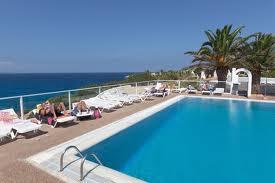 PUNTA PRIMA Eden Village | Formentera