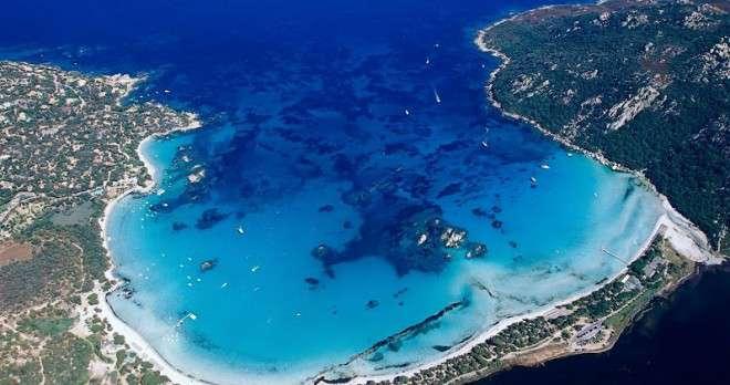 MARINA DI PINARELLO COMPLESSO RESIDENZIALE | Corsica