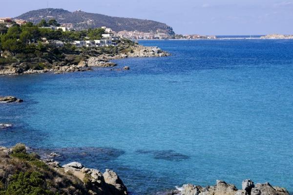 LE VIEUX MOULIN RESIDENCE | Corsica