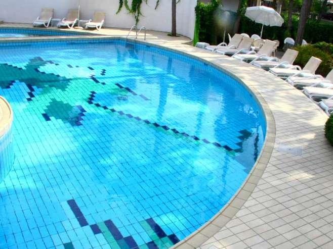 ALEMAGNA HOTEL | Venezia