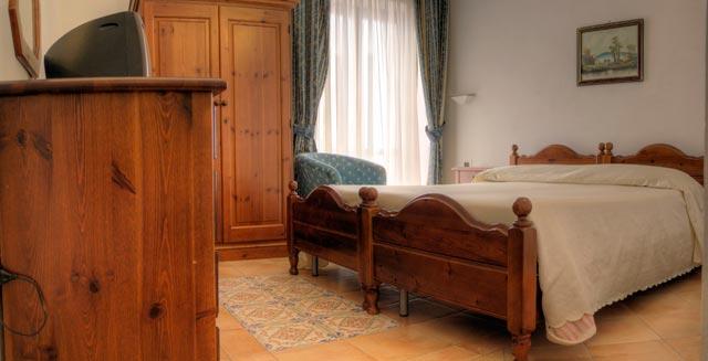 SAN DIEGO CLUB HOTEL | Acquafredda di Maratea