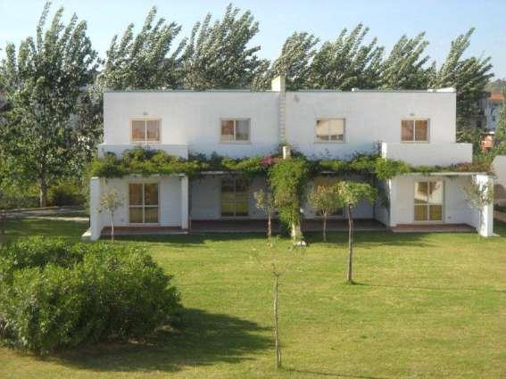 SUNBEACH RESORT CLUB ESSE | Golfo di Squillace
