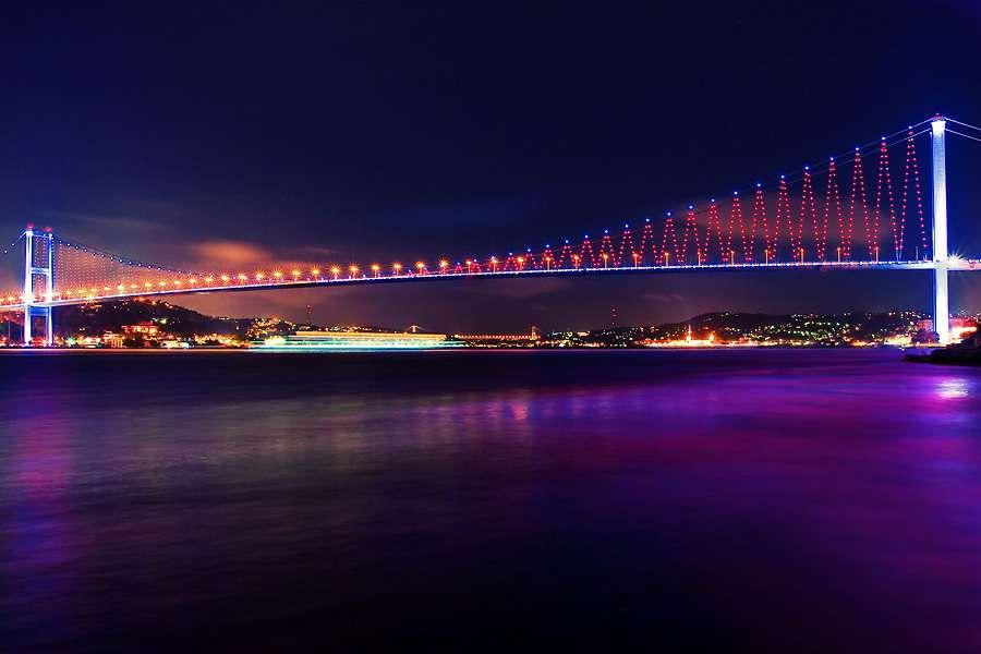 TOUR KERVANSARAY | Tour della Turchia