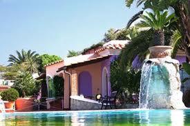 CARLO MAGNO HOTEL | Ischia