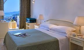 GRAND HOTEL TERME DI AUGUSTO | Ischia