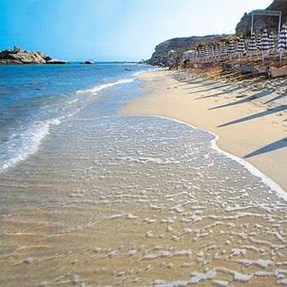 Calabria . . . . . . . . . . . [Tropea]