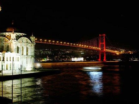 TOUR DELLA TURCHIA + CRYSTAL FLORA BEACH RESORT 5 Stelle o similare | Tour della Turchia + Soggiorno Mare Antalya