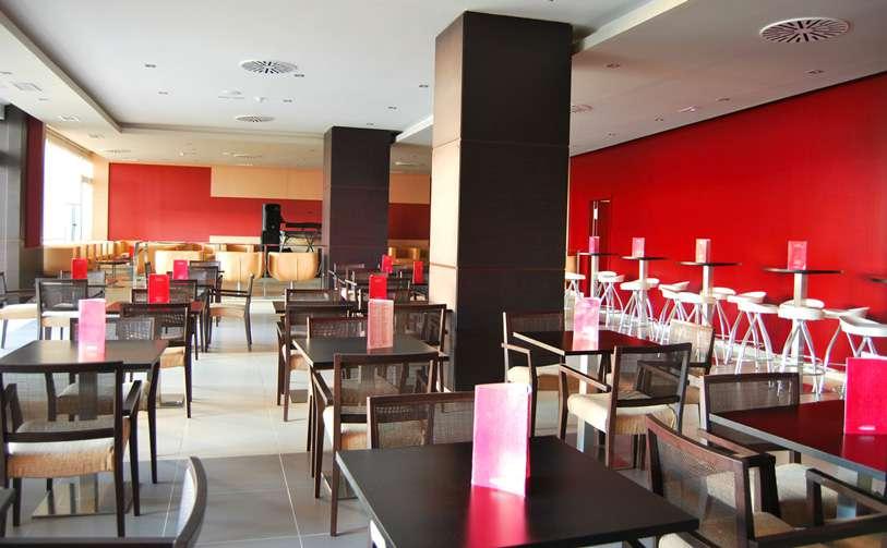 GRAN HOTEL CERVANTES | Costa del Sol