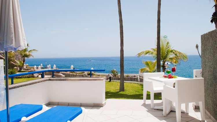 HOTEL SUITE PRINCESS   Gran Canaria