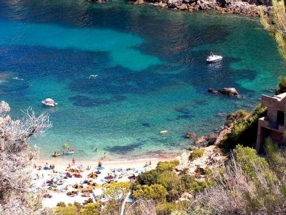 ROULETTE HOTEL 3* IBIZA *ALL INCLUSIVE*   Ibiza