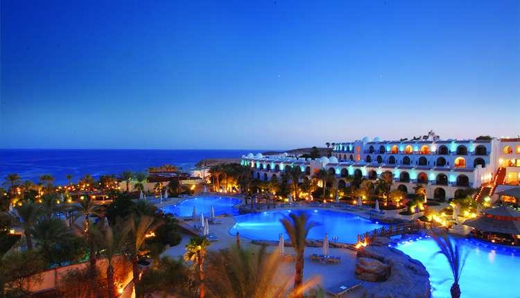 HOTEL SAVOY | Sharm el Sheikh