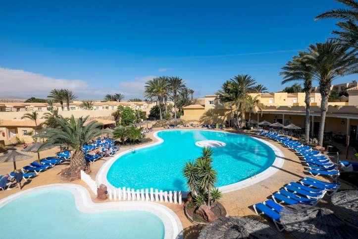 HOTEL ROYAL SUITE | Fuerteventura